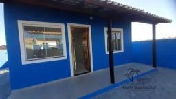 Título do anúncio: Casa para venda /2 quartos em Nova Califórnia (Tamoios) - Cabo Frio - RJ