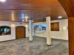 Título do anúncio: Prédio à venda, 300 m² por R$ 1.000.000,00 - Vila Nova - Araçatuba/SP