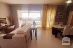 Título do anúncio: Apartamento à venda com 4 dormitórios em Estoril, Belo horizonte cod:346265