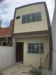 Elo3Imóveis Casas com sinal de R$2.300 e parcelas fixas a apartir de R$499,00