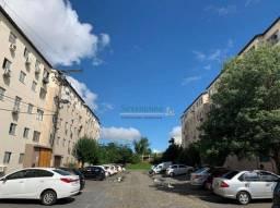 Cachoeirinha - Apartamento Padrão - Parque Marechal Rondon