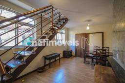 Título do anúncio: Apartamento à venda com 4 dormitórios em São lucas, Belo horizonte cod:850753