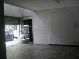 Prédio à venda, Barro Preto - Belo Horizonte/MG