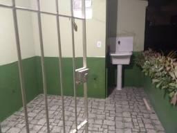 Título do anúncio: Alugo Apartamento Kitnet de 1 Quarto em Campo Grande