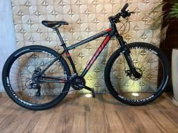 Bike Lótus aro 29 Quadro 17,5
