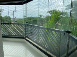 Apartamento condomínio shalon