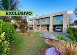 Título do anúncio: Casa à venda em Igarapé Condomínio Fazenda Solar