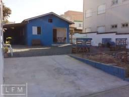 Casa à venda com 3 dormitórios em Centro, Penha cod:99980
