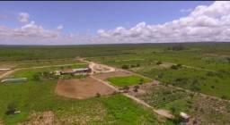 Lote - Condomínio Rural