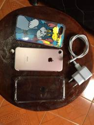 iPhone 7 estado de novo