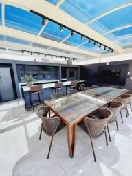 Título do anúncio: Aluga-se apartamento alto padrão em Manaíra