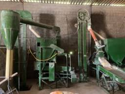Venda moinho fábrica