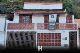 Casa no Cabo Branco - Cód CA0026