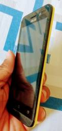 Título do anúncio: Celular Asus ZenFone Go
