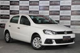Volkswagen Gol 1.0 MPI Trendline 12V 5p (Flex)