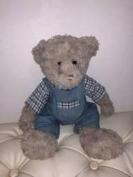Kit 8 ursos menino