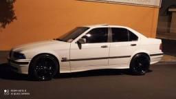 BMW 325i 95
