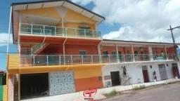 Apartamento 1 quarto para Locação Buritizal, Macapá