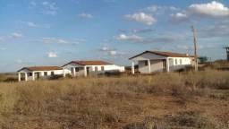 Alugo Fazenda com muita água Taperoá R$ 2300