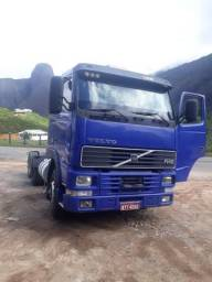 Volvo FH 12 - 1997