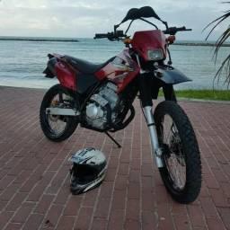 TORNADO 300cc - 2004
