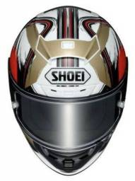 Capacete Shoei X-Spirit 3 Marquez