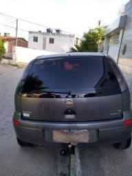 Vendo um Corsa Hatch Maxx 1.4 2011 - 2011