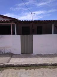 Casa para Alugar no Rangel 1 Quarto