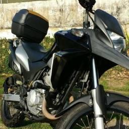 Honda Xre R$13.000,00 - 2014
