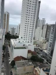 3 suítes + 3 vagas + Finamente Mobiliado Lazer na Barra Norte