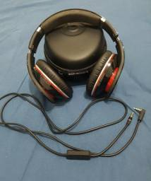 Fone Beats Studio Monster Original