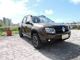 Duster 1.6 Dakar 4X2 16V Flex 4P Manual - 2016
