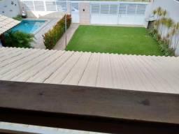 Casa em Porto de Galinhas- Área nobre- Perto do Centro- Venha morar com qualidade!!