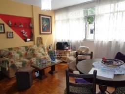 Título do anúncio: Apartamento à venda com 3 dormitórios em Leblon, Rio de janeiro cod:796076