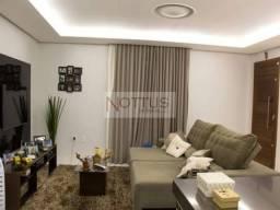 Apartamento 86m² - 02 quartos - residencial santanense - itaúna-mg