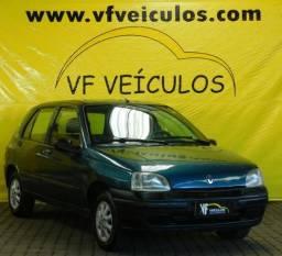 Renault Clio - 1999
