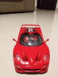 Miniatura Ferrari F50 - 1996
