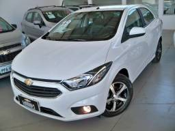 Gm - Chevrolet Prisma ltz 1.4 - 2019