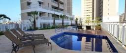 Apartamento à venda, 69 m² por R$ 355.000,00 - Papicu - Fortaleza/CE