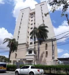 Apartamento com 3 dormitórios à venda, 71 m² por r$ 300.000,00 - maraponga - fortaleza/ce