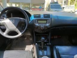 Honda acoord 2007 - 2007