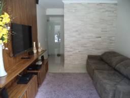 Casa à venda com 3 dormitórios em Serrano, Belo horizonte cod:3119
