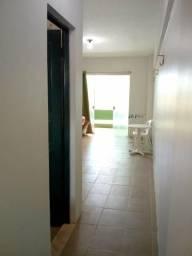 Apartamento Atalaia - Salinas