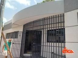 Escritório para alugar em Batista campos, Belem cod:2401