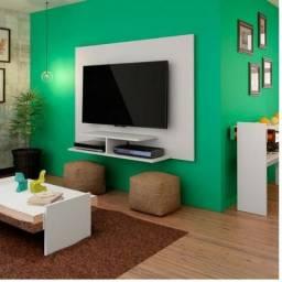 Painel TV Plus 32 à 43 Polegadas - Novo