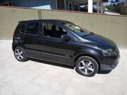 Black Fox 2009/2010 - 2010