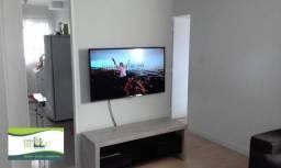 Apartamento residencial à venda, Morro Grande, Caieiras - AP0036.