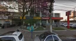 Escritório à venda em Centro, Canoas cod:V01535
