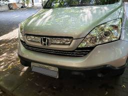 Honda CR-V LX 2009/2009 - 2009