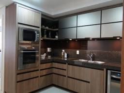 Vários modelos de pia pra cozinha